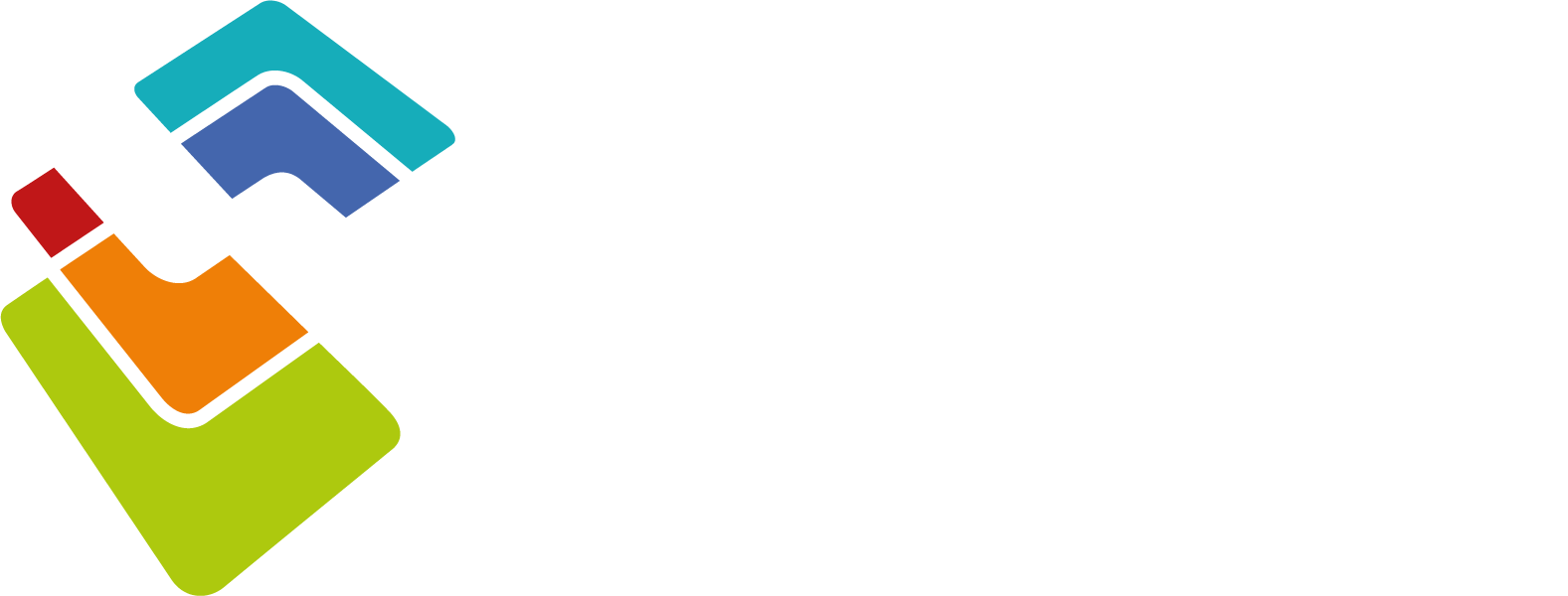 Multiedro